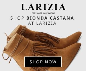 larizia
