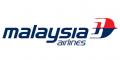 マレーシア航空【Malaysia Airways】