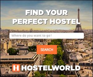 Réservation Auberges De Jeunesse Hostelworld
