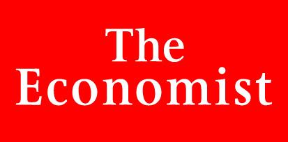 The Economist rabattkod - 12 veckor för 220 kr
