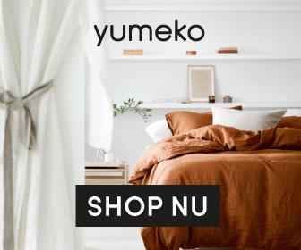 Yumeko Shop NU