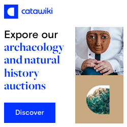 Catawiki Online Global Auctions