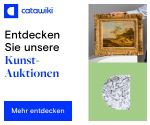 Kunstauktionen auf Catawiki