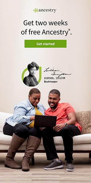 GenealogyBlog – The free daily online genealogy nautamagazine