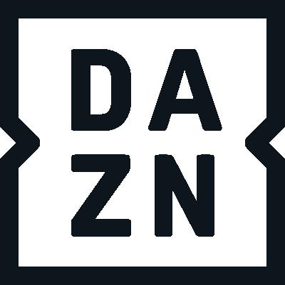 DAZN Sports network
