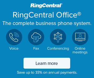 Ringcentral Free Quote