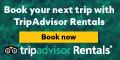 【トリップアドバイザー】TripAdvisor Vacation Rentals