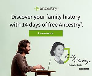 I Dream of Genealogy Free Databases - California Death