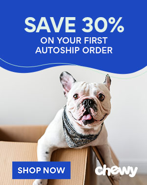 Save on  your first autoship