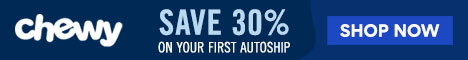 Save 30% on your first Autoship order!
