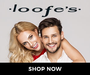 loofes clothing