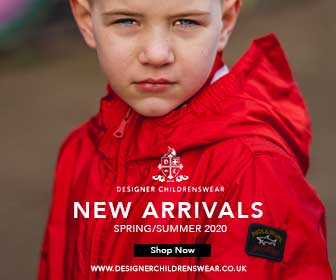 designerchildrenswear