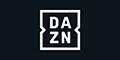 DAZN(ダゾーン)【新規会員登録】