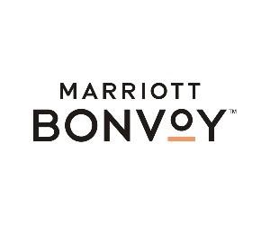 マリオットホテル【Marriott】宿泊予約