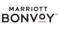 マリオットホテル【Marriott】宿泊予約 (カナダ・アメリカ以外)