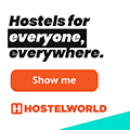 Hostel World