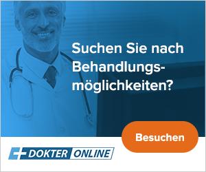 Dokteronline