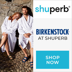 www.shuperb.co.uk