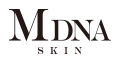 MDNA SKIN マドンナシークレットクリーム528