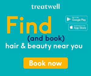 Treatwell UK