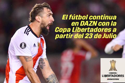 precio baratas estilo actualizado Zapatillas 2018 Pirlo TV Online: Alternativas Ver Fútbol En VIVO, En Directo ...