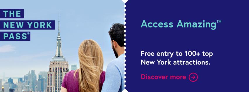 NYC gratis dating